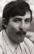 Actor, Writer Julius Satinsky, filmography.