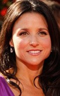 Julia Louis-Dreyfus - wallpapers.