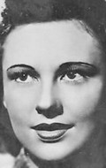 Actress Juliette Faber, filmography.