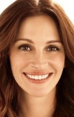 Actress, Producer Julia Roberts, filmography.