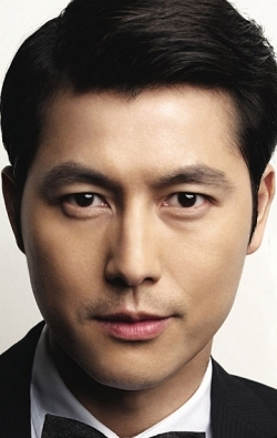 Actor, Producer Jeong Woo-seong, filmography.