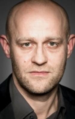 Actor, Writer, Producer Jurgen Vogel, filmography.