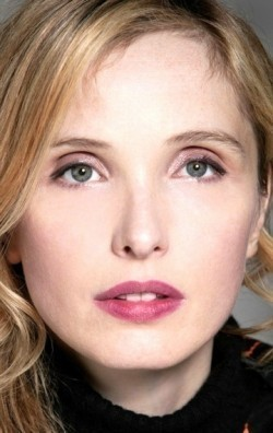 Actress, Director, Writer, Producer, Composer, Editor Julie Delpy, filmography.