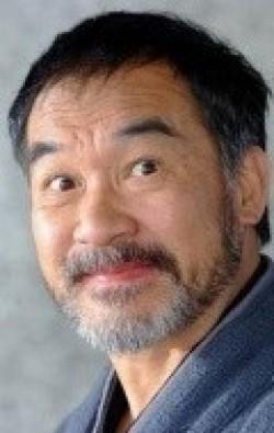 Actor, Director, Writer, Producer Ka-Yan Leung, filmography.