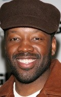 All best and recent Kadeem Hardison pictures.