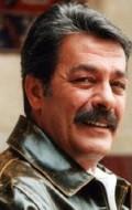 Actor, Director Kadir Inanir, filmography.