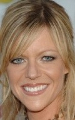 All best and recent Kaitlin Olson pictures.