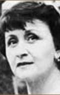 Director, Writer Kamara Kamalova, filmography.