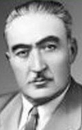 Director, Writer Kamil Yarmatov, filmography.
