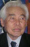 Actor, Director, Writer, Producer, Design Kaneto Shindo, filmography.