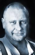 Actor, Director, Writer Kari Vaananen, filmography.