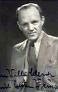 Karl Hellmer filmography.