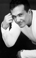 Actor Karl Hoffman, filmography.