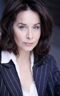 Actress Katharina Muller-Elmau, filmography.