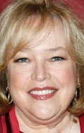 Recent Kathy Bates pictures.