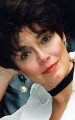 Actress Kathleen Barr, filmography.