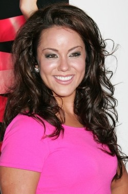 Katie Mixon - wallpapers.