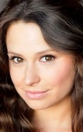Katie Lowes filmography.