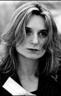 Katrin Cartlidge - wallpapers.