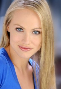 Actress, Director, Writer, Producer, Composer Kelsey Deanne, filmography.
