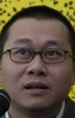 Director, Writer, Producer Kelvin Tong, filmography.