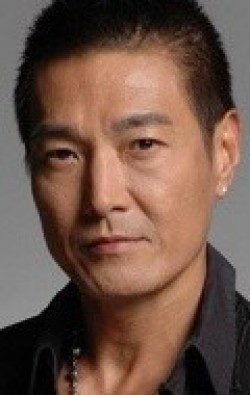 Actor, Producer Ken Lo, filmography.