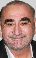 Ken Davitian - wallpapers.