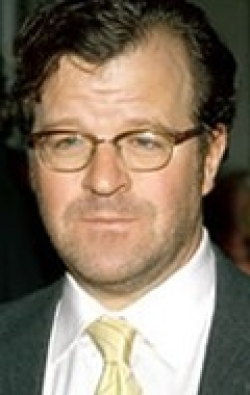 All best and recent Kenneth Lonergan pictures.