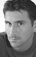 Actor, Director, Writer, Producer Kerry Valderrama, filmography.