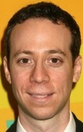 Kevin Sussman - wallpapers.