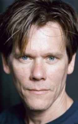 All best and recent Kevin Bacon pictures.