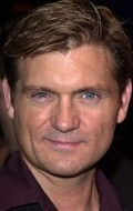 Kevin Williamson - wallpapers.