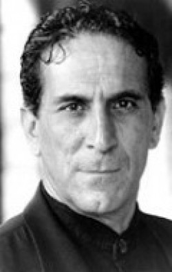 Actor Kevork Malikyan, filmography.