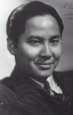 Actor Keye Luke, filmography.