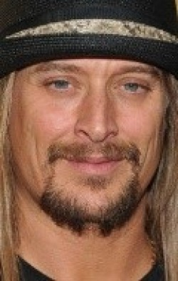 All best and recent Kid Rock pictures.
