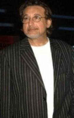 Actor Kiran Kumar, filmography.
