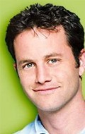 Actor, Producer, Composer Kirk Cameron, filmography.