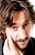 Kirk Fox - wallpapers.