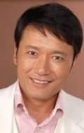 Actor Kiu Wai Miu, filmography.