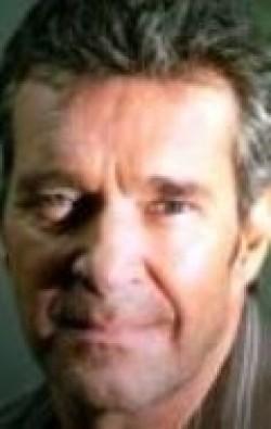 Actor Kjell Bergqvist, filmography.
