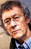 Director, Writer, Operator Knut Erik Jensen, filmography.