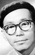 Actor, Director, Writer, Producer, Editor Kon Ichikawa, filmography.
