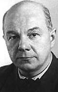 Konstantin Adashevsky filmography.