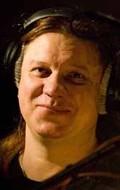 Composer, Actor Konstantin Shustarev, filmography.