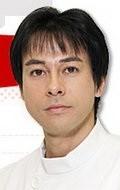 Director, Producer, Operator, Writer Kosuke Suzuki, filmography.