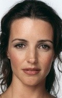 Kristin Davis - wallpapers.