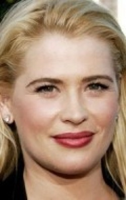All best and recent Kristy Swanson pictures.