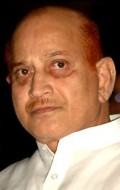 Actor, Director, Writer, Producer, Editor Krishna Ghattamaneni, filmography.