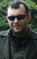 Director, Writer Kudret Sabanci, filmography.