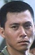 Actor Kwok Keung Cheung, filmography.